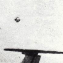 48 НЛО аэродром 2.jpg