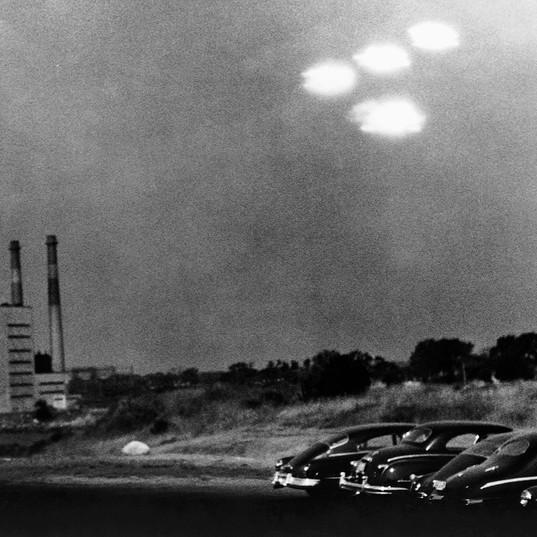 45 Группа НЛО США.jpg
