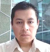 Б.Альтамирано.JPG