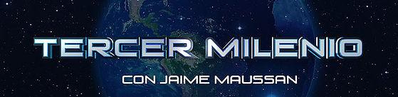Tercer Milenio logo 2.JPG