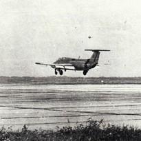 47 НЛО аэродром 1.jpg