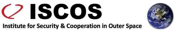 ISCOS logo.png