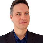 Egorov Timofey 3.jpg