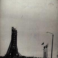 49 НЛО над Плесецком.jpg