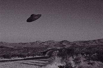 UFO_desert.webp
