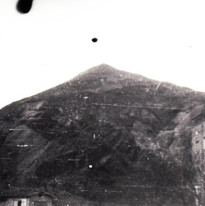 18 Дальний Восток НЛО над горой.jpg