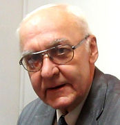 Семенов Александр Евгеньевич