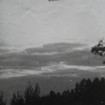 39 Самолетик Пылинка.jpg