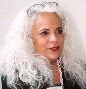 Доктор Кэрол Сью Роузин