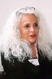 Dr. Carol Rosin.jpg