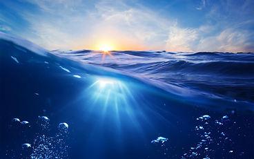 Мировой океан.jpg