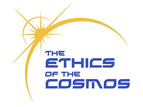 The Ethics of the Cosmos Logo.jpg