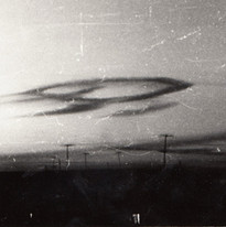 28 Странное облако.jpg