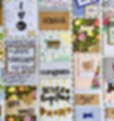 CardCollage.jpg