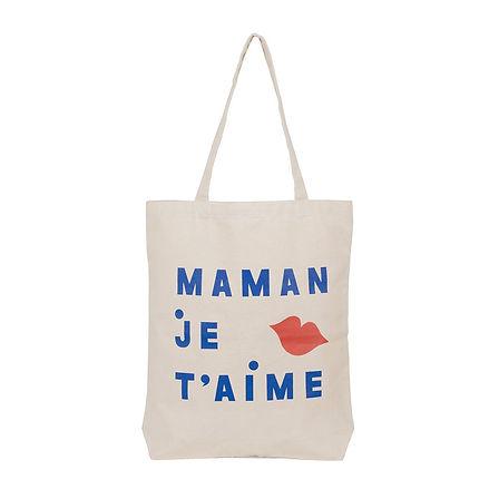 Tote_-_Maman_Je_T_aime_Print_EMC.jpeg