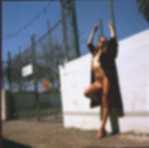 Lauren P 032519F100PVD120POS-004 copy.jp