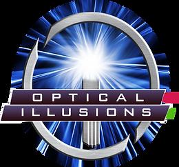 Optical Illusions LTD