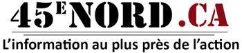 0-logo-45enord-info-action_350.jpg