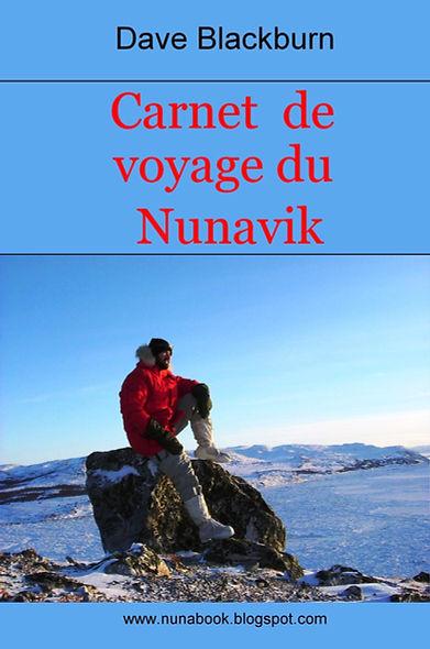 Carnet+de+voyage+du+Nunavik.jpg