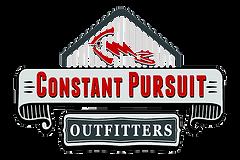 constant pursuit.png