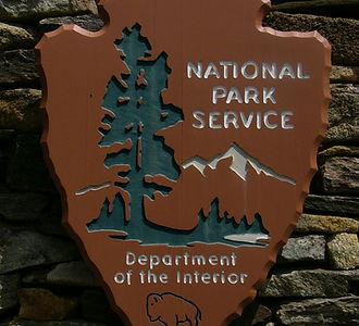 National_Park_Service_sign.jpg