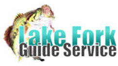 lake-fork-166x80.jpg
