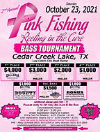 2nd-Annual-Pink-Fishing-Reeling-in-the-Cure-Tournament-Flyer-sm.jpg