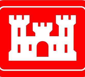 United_States_Army_Corps_of_Engineers_logo.svg.png