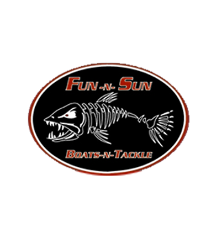 funnsunboats-logo-small.png