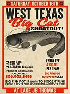 West Texas Big Cat Shootout.jpg