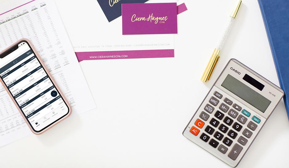 CieraHaynes_Website_Accounting-Header2_e