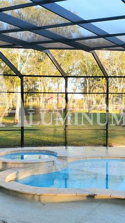 Pool Enclosure 1g