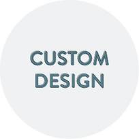 Custom Design_2.png