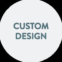 Custom Design_2.png