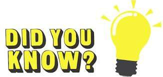 Ever wonder why pillows turn YELLOW?