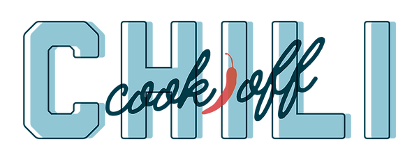 CHILI cook off logo.png