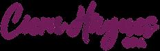 Haynes Header Logo.png