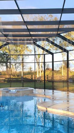 Pool Enclosure 1c