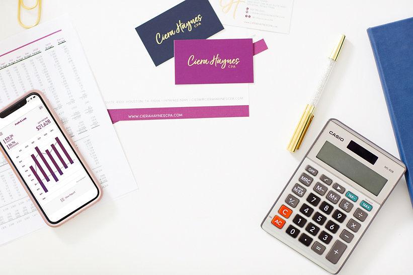 CieraHaynes_Website_Bookkeeping-Header.j