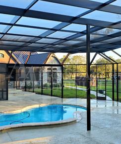Pool Enclosure 1h