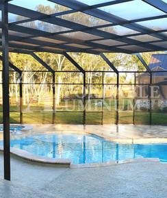 Pool Enclosure 1d
