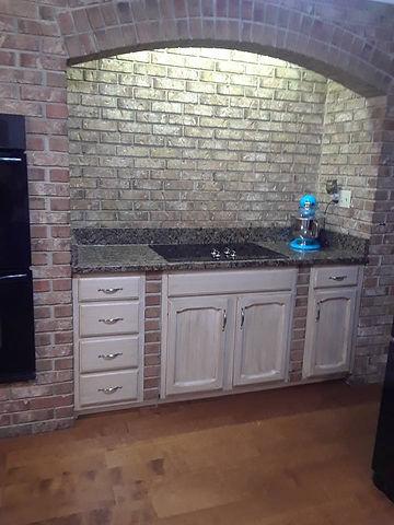 kitchen matt.jpg