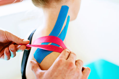 Fascial-Taping-Color.jpg