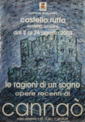 29-Castello Ruffo2003.jpg