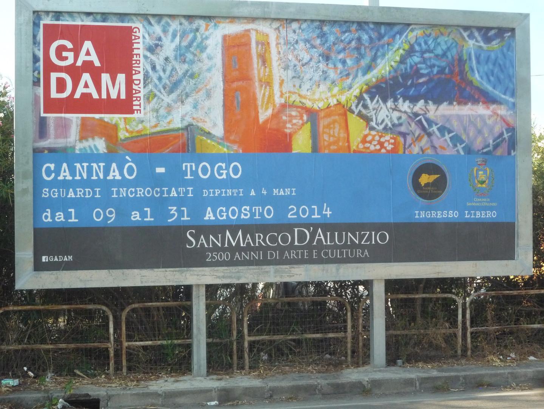 13-S.Marco 2014.JPG