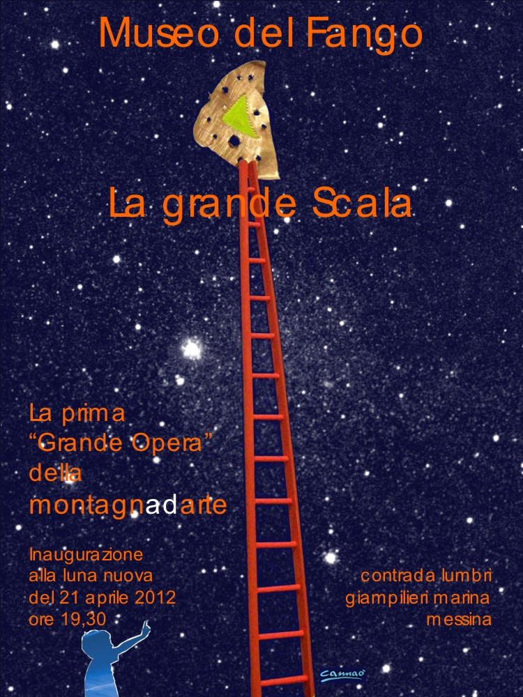16-Grande Scala 2012.jpg