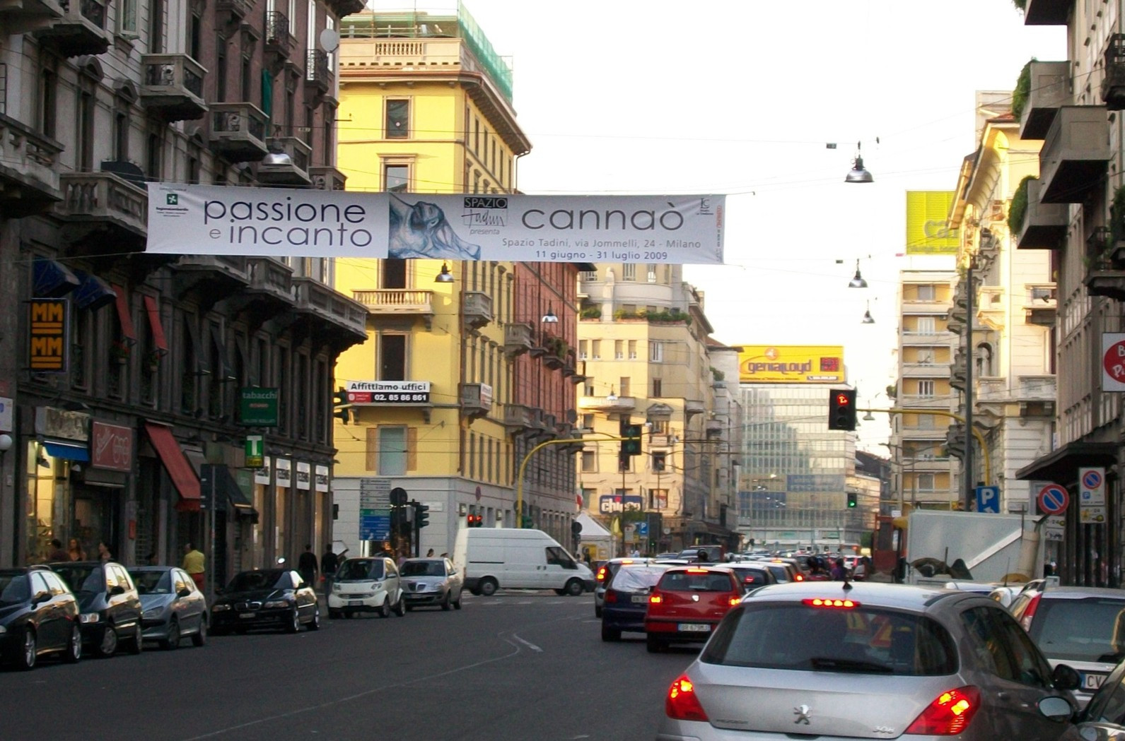 24-Milano2009.jpg