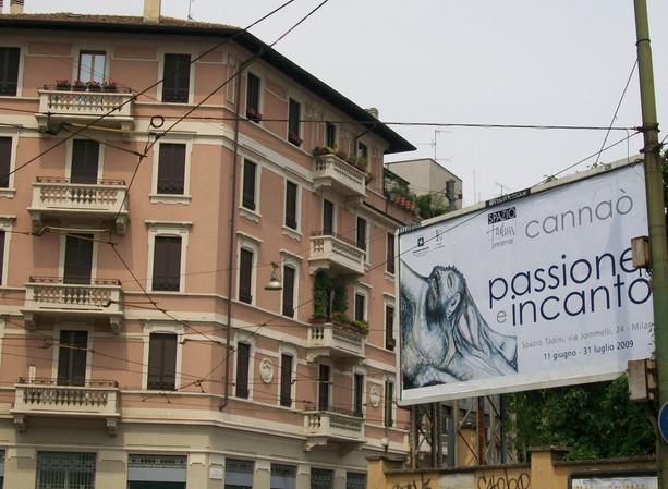 26-Milano2009.jpg