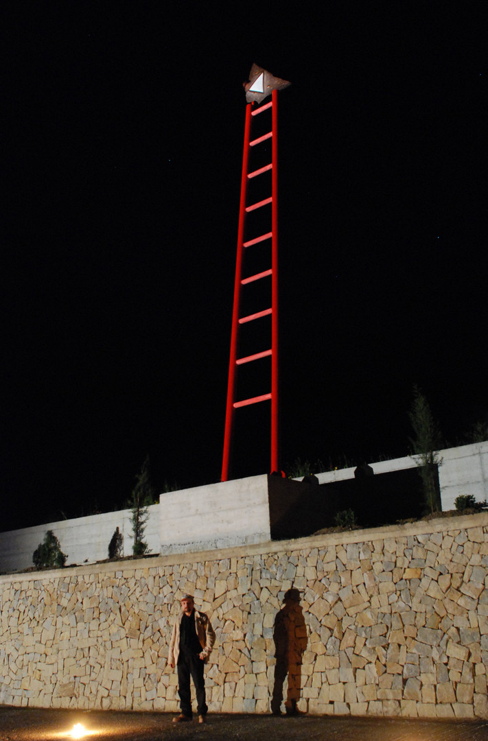 17-La Grande Scala 2012.jpg