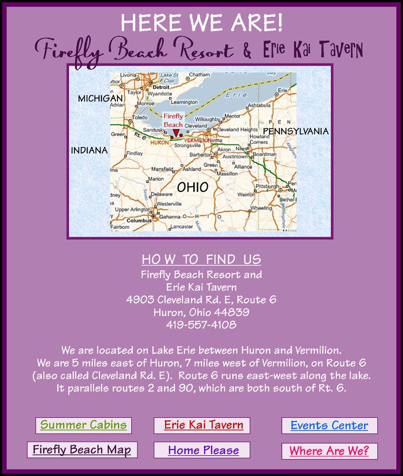 FFB Ohio Location Map.jpg
